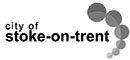 City of Stoke On Trent Council Logo