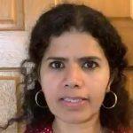 Dr Perumal Sankari