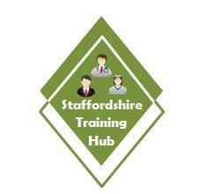Staffordshire Training Hub
