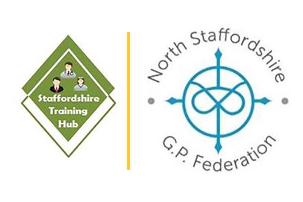 NSGPF New Logo